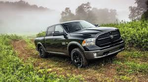Ram Will Add A Mid-Size Pickup Truck By 2022 | Chapman Las Vegas ... 2019 Dodge Mid Size Truck First Drive Jerruflex Car Gallery Two Lane Desktop Anson 118 And 124 Dakota Rt Sport Do Compact Trucks Need To Be Refined Consumer Reports Review Best 2018 Pickup For Sale 5 Midsize Gear Patrol Allnew Ram Spied Testing Avenger News And Reviews Top Speed What Ever Happened The Affordable Feature