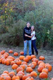 Bill Bates Pumpkin Patch by 17 Best Images About Photography On Pinterest Sibling Poses