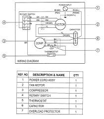 2003 Dutchmen Dometic Rv Thermostat Wiring Diagram,Dometic ... Cafree Rv Awning Parts Diagram Wiring Wire Circuit Full Size Of Ae Awnings A E List Pictures To Pin On Motorized Patent Us4759396 Lock Mechanism For Roll Bar On Retractable Sunsetter Replacement Carter And L Chrissmith Exploded View Switch 45637491 Colorado Spirit Fiesta Arm Dometic Ac Shrutiradio R001252 Gas Spring Youtube