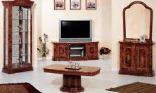 italienische stilmöbel in wohnzimmer sets günstig kaufen ebay
