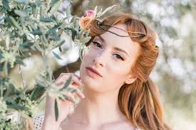 85 best S t Sweet makeup images on Pinterest