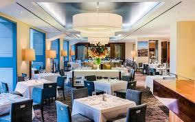 Harborside Grill And Patio Hyatt Harborside Menu by Charlie Palmer Steak Washington Dc Washington Dc