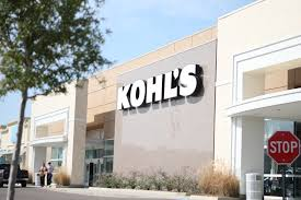 Kohl's 40% Off Code: 5 Ways To Snag One - LushDollar.com Alex Bergs A Complete Online Shopping Guide 2019 Start Saving More 6 Power Tips For Using Coupon Codes Kohls Promo Stacking Huge Discounts How To Save 50 Off Has My Account Been Hacked The Undertoad Kohls Black Friday 2018 Ads And Deals 30 Current Code Rules Coupon Codes Free Shipping Mvc Win Coupons Coupons And Insider Secrets Off This Month November
