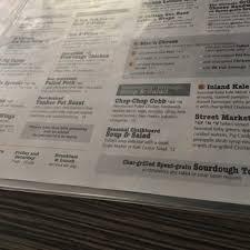 Lamps Plus Redlands Ca Jobs by Restore Kitchen Closed 745 Photos U0026 635 Reviews Burgers