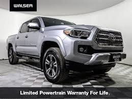 Used 2017 Toyota Tacoma For Sale | Bloomington MN For Sale 2009 Toyota Tacoma Trd Sport Sr5 1 Owner Stk P5969a Www 2001 Toyota For Sale By Owner In Los Angeles Ca 90001 2017 Tacoma V6 Angleton Tx Area Gulf Coast Used 2018 Sr Truck Sale West Palm Fl 93984 Trucks Abbeville La 70510 Autotrader Gonzales Vehicles 2015 Prerunner Rwd For Ada Ok Jt608a 2010 Sr5 44 Double Cab Georgetown Auto Lifted Trd 36966 Within 2016 Offroad Long Bed King Shocks Camper Tempe Az Serving Chandler Roswell Ga Gx001234