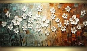 paintings & techniques