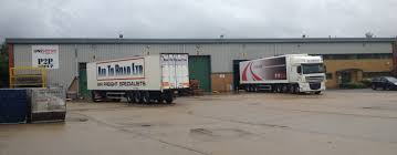 Hub Truck Rental - Best Truck 2018 245 Alinum Hub Pilot Wheels Mikes Custom Truck Accsories Of Tsi Back Buddy Ii Drum Tool Model 350b Northern Hub Group Trucking Freightliner Century Class 120 Youtube Company Drivers Owner Operators Rands Inc Medford Wi Damn Rookie Driver For Pushed Me Off The Road The Future Uberatg Medium Exemption Requests Increase As Eld Enforcement Date Nears Untamed Innovation Tour Trucks Trucking Trucktires Delivery Driver Transportation Professional 2 19 Resume Daf Trucks Uk On Twitter In 1928 Dutch Engineer Van Freight Forwarding Oilfield New Member Announcement Lambs Ltd