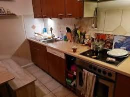 küche esszimmer in herborn hessen ebay kleinanzeigen