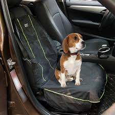 PawHut Car Front Seat Cover, 600D Oxford Fabric, Water-resistant ... Dog Seat Cover Source 49 Od2go Nofur Zone Bucket Car Petco Tucker Murphy Pet Farah Waterproof Reviews Wayfair The Best Covers For Dogs And Pets In 2019 Recommend Covercraft Canine Custom Paw Print Cross Peak Lantoo Large Back Hammock Cuddler Brown Baxterboo Amazoncom Babyltrl With Mesh Protector Cars Aliexpresscom Buy 3 Colors Waterproof With Detail Feedback Questions About Suede Soft Dog Seat Covers Closeout Nonslip Anti Scratch