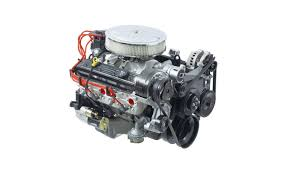 The 10 Best Chevrolet Engines - Automobile Magazine Trio Of New Ecotec3 Engines Powers Silverado And Sierra 2012 Chevy 1500 Epautos Libertarian Car Talk Chevrolet Ck 10 Questions I Have A 1984 Scottsdale 1989 Truck Cversion 350 Sbc To 53l Vortec Engine 84 C10 Lsx 53 Swap With Z06 Cam Parts Need Shown Used Quality General Motors Atlas Engine Wikipedia Crate Performance Engines Stroker 383 427 540 632 2014 Reaper First Drive