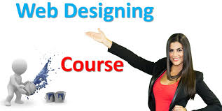Web Design Course Learn from Best Website Designing Tips