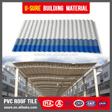 Duramax Sheds South Africa by Plastic Storage Shed Plastic Storage Shed Suppliers And