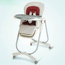 geuther chaise haute geuther chaise haute évolutive tamino blanche fr bébés