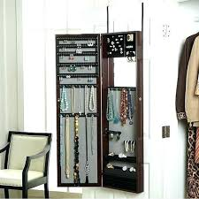 armoire sauder craft armoire sewing cart canada sauder craft