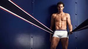 Mens Thorobred By Jockey Bikini Briefs Underwear My Posh Picks