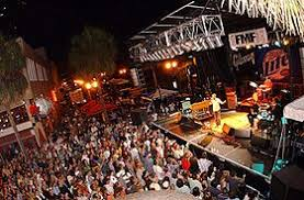 Sarasota Pumpkin Festival Location by List Of Festivals In Florida Wikipedia