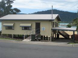Queensland Beach Cottages - Streamrr.com Welcome To Easyway Building Brokers Queenslands Best Custom Nevada 140 New Home Design By Burbank Queensland Small Beach House Designs Victoria All About House Design Upstairs Living Home Designs Queensland Design Tallavera Two Storey Luxury Mcdonald Jones Homes Vanity Queenslander Modern Plans Are Simple And Fxible Queenslander Chris Clout 902208jpg Australian Aloinfo Aloinfo Hudson 319 Hamilton 266 Metro In Roma Gj Gardner