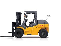 IPE - Heavy Duty Forklifts Bedslide Truck Bed Sliding Drawer Systems 2019 Silverado 2500hd 3500hd Heavy Duty Trucks Contact Tflcarcom Automotive News Views And Reviews Truck Systems 6e Bennett Best Pickup Toprated For 2018 Edmunds What Should I Buy Autotraderca Ram Passes Ford Super To Become Torque Find Commercial Or Trucking Tires Commercial Chevy Vs F250 Comparison 2016 Ipe Duty Forklifts The Ridgeline Honda Canada