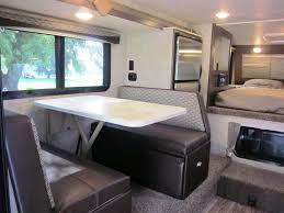 100 Camper Truck Bed Cabover For Sale Slide In S By Owner