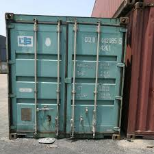 100 Shipping Containers For Sale New York Freight Cost 20 Fit Container To Ghana Tema Port Buy Cost To Jakarta Cost From China To Cost China To Europe