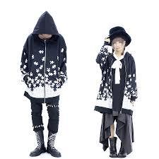 ankorock rakuten global market ankorock anco rock hoodies