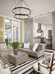 Neutral Colors For A Living Room by How To Decorate With Neutral Colors Tips On Picking The Best
