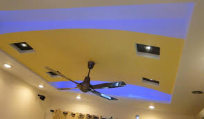 Suspended Ceiling Calculator Usg by Ceiling Magnificent Suspended Ceiling Installation Video