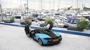 McLaren Tours Europe With Its 570S Spider And 570GT Super Cars - The ... Mtc Truck Driver Traing Cost Best Image Kusaboshicom Drivers Mtc Trucking School Sneak Peek Youtube Real Partnerships A Celebration Of Community Partners Swift Reviews 1920 New Car Brad Bentley Student Placement Park Hills Mo Resource Lil Toys 4 Big Boys Die Cast Promotions Anna Salai Caves In Bus Car Plunge Into Crater Driving Job Fair At United States  1900 Offshore Crane Liebherr