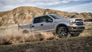You Can Buy A 725-HP Ford F-150 For $38,000 - The Drive Shelby F150 Super Snake 750hp Supercharged Overview And Driving Ford Mustang Gt500 Beta V10 Mod Euro Truck Simulator 2 Mods 2017 750hp 50 V8 Youtube 1966 Ford Cs500 Shelby Racing Support F204 Kissimmee 2015 2008 Super Snake 22 Inch Rims Truckin Magazine Dreamworks Motsports Tuscany Cobra For Sale In Greater Vancouver Bc New Trucks Indiana Ewalds Venus Capital Raleigh Nc 2018 Americas Best Fullsize Pickup Fordcom