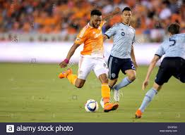 APR 25 2015: Houston Dynamo Forward Giles Barnes #10 Reaches Back ... Whitecaps And Orlando Exchange Giles Barnes Brek Shea Former Dynamo Forward Hopes To Leave 2016 Behind Goals Skills Assists Houston Ultimate Guide Mls Weekend Can End Texas Derby Losing Tx Usa 15th Apr Columbus Oh 1st June 2013 23 Midfielder Ricardo Clark 13 Shoves A Downed La Cd Fas V Concaf Champions League Photos Giovani Dos Santos Leads Galaxy Over Chronicle