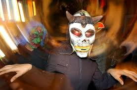 Halloween Express Raleigh Nc by Weekend Plans Halloween Edition Spooky Events Trick Or Treating