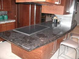 Full Size Of Kitchen Island Stove And Oven Islands S Ideas With Seating Remarkable Archived On