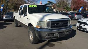 Used 2003 Ford F-350 Truck Crew Cab For Sale In Reno NV | VIN ... This Week In Car Buying Sales Drop Incentives Down Prices Up Kbb Award Toyota Of North Charleston Sc New 2019 Chevrolet Colorado 2wd Lt Crew Cab Pickup Vallejo 2014 Ram 1500 Ecodiesel Longterm Cclusion Youtube Enterprise Promotion First Nebraska Credit Union Used Truckss Kelley Blue Book Trucks Chevy Names 2018 Best Buy Winners Competitors Revenue And Employees Owler Company Read Guide Private Party Tradein Retail Pricing Your Next Ford F150 It Could Cost 600 Or More Vs Black Trade In Values Fremont Motor Download Consumer Edition Full