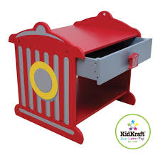Kidkraft Firetruck Step Stool.Firetruck Step 'N Store. Fire Truck ... Bedroom Decor Ideas And Designs Fire Truck Fireman Triptych Red Vintage Fire Truck 54x24 Original 77 Top Rated Interior Paint Check More Boys Foxy Image Of Themed Baby Nursery Room Great Images Race Car Best Home Design Bunk Bed Gotofine Led Lighted Vanity Mirror Bedroom Decor August 2018 20 Amazing Kids With Racing Cars Models Other Epic Picture Blue Kid Firetruck Wall Decal Childrens Sticker Wallums