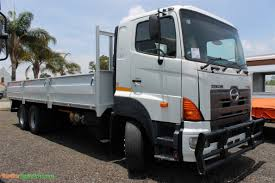 2010 Toyota Dyna Hino Used Car For Sale In Krugersdorp Gauteng South ... Used Trucks For Sale Just Ruced Bentley Truck Services Tow For Salehino268 Chevron Lcg 12sacramento Canew Car Dealing With Reliable Distributor When Searching A Hino Chinese Buy Truckshino 6x4truck 2018 195 Cab Chassis Carson Ca 96093 Hino Pavlos Zenos General Motors Vans Trucks Sale Toronto Landscaping Trucks For Sale In Bethelpa Salehino258 Century 12fullerton Vancouver Sales Inventory In Burnaby Bc V5c 4h4 2012 338 1026