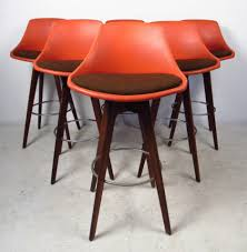 Tolix Seat Cushions Australia by Bar Stools Wooden Bar Stools With Arms Orthopedic Seat Cushion For