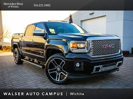 2015 GMC Sierra 1500 For Sale Nationwide - Autotrader