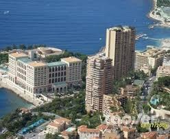 Monaco Attractions 109 Attractions For Monaco Monaco In Monaco