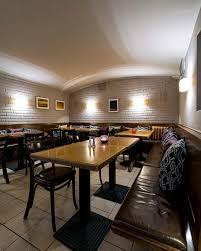 arkadasch restaurant 20146 hamburg öffnungszeiten