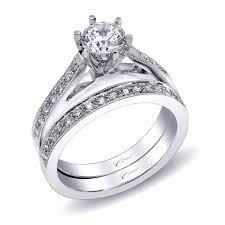 100 Kay Jewelers Promise Rings