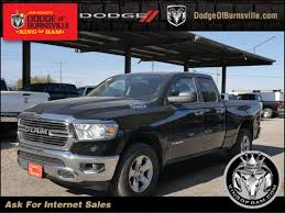 New 2019 RAM All-New 1500 Big Horn/Lone Star Quad Cab In Burnsville ... New 2019 Ram Allnew 1500 Big Hornlone Star Quad Cab In Costa Mesa Amazoncom Xmate Custom Fit 092018 Dodge Ram Horn Remote Start Pickup 2004 2018 Express Anderson D88047 Piedmont Classic Tradesman Quad Cab 4x4 64 Box Odessa Tx 2wd Bx Truck Crew Standard Bed 2015 Used 4wd 1405 Sport At Landmark Motors Inc 2017 Tradesman 4x4 Box North Coast 2013 Wichita Ks Hillsboro Braman 2014 Lone Georgia Luxury