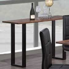 Mrs Wilkes Dining Room Savannah Ga by Making Your Small Space Count With Nspire Furniture