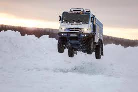 Video: Watch A Kamaz Truck Power Through The Snow! Bell Brings Kamaz Trucks To Southern Africa Ming News Parduodamos Maz Lkamgazeles Ir Kitu Skelbiult Kamaz Truck Sends A Snow Jump Vw Gti Club Truck With Zu232 By Lunasweety On Deviantart Goes Northern Russia For An Epic Kamaz In Afghistan Stock Photo 51100333 Alamy 63501 Mustang 2011 3d Model Hum3d 5490 Tractor Brochure Prospekt Auto Brochure Military Eurasian Business Briefing Information Racing Vs Zil Apk Download Free Game Russian Garbage On A Dump Image Of Dirty 5410 Update 123 Euro Simulator 2 Mods