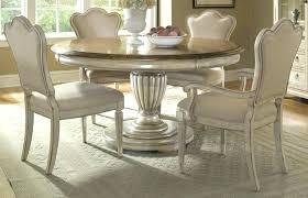 Fashionable Dining Room Dresser Full Size Of Whitewash Paint White Washed Wood Stain Black Decorating Ideas