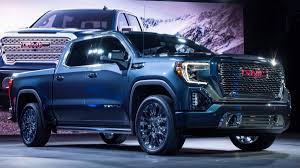 All-new 2019 GMC Sierra 1500 Officially Unveiled In Denali And SLT Trims Gmc Topkick C4500 A Big Truck Big Truck Event Coverage 2017 Temecula Rod Run Slamd Mag Red Part Iv Dually Lift Install Medium Duty Work Info Preview Archives The Fast Lane Filebig Jimmy 196061 Truckjpg Wikimedia Commons Power Diesel Sled Pull Trucks Magazine Curbside Classic 1965 Chevrolet C60 Maybe Ipdent Front Sierra Denali 2500hd 7 Things To Know Drive St Louis Area Buick Dealer Laura Silverado Mediumduty More Versions No 2003 Gmc Pickup Trucks Pinterest And Wheels Suvs Crossovers Vans 2018 Lineup