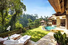 100 Viceroy Bali Resort Indonesia Traveller Made