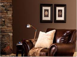 Brown Couch Living Room Color Schemes by Brown Color Scheme Living Room Aecagra Org
