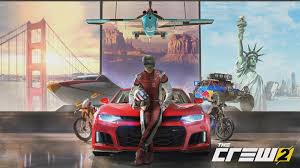 The Crew 2 Review: Where More Actually Means Less | Windows Central Monster Jam Sony Playstation 2 2007 Ebay Best Truck Games And Mods For Pc Mobile Console Trucks Nitro Download Disney Babies Blog Dc The Crew Review Where More Actually Means Less Windows Central Racing Space Part 3game Kids Nursery Path Of Destruction 3 2010 Crush It Review Switch Nintendo Life Monster Truck Video Games Xbox 360 28 Images Jam Amazoncom 4 Game Mill