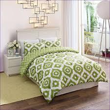 Queen Size Bed Sets Walmart by Bedroom Wonderful Walmart Blanket Sets King Size Bed Comforters