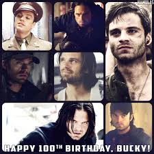 Chiara Navarra (@Hamulas) | Twitter 297 Best Bucky Barnes Images On Pinterest Barnes Fanart 1110 Still Not Over This Ship And Natasha Happy Birthday Bear Astlinessktumblrcom Gramunion Tumblr Explorer 182 Captain America Marvel Comics Capt Httpthfortwwingumblrcompo89816869138imagesteve Nice Day 107 Winter Widow 3 Black Happy 34th Birthday To Yhis Romian Puppy Marvelkihiddlestonwholock Fanblog Of Monkishu James The Story Behind Buckys Groundbreaking Comicbook Reinvention As 1397